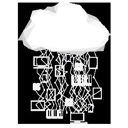 Αιχμή Πληροφορική Δίκτυα