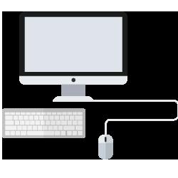 Αιχμή Πληροφορική Hardware